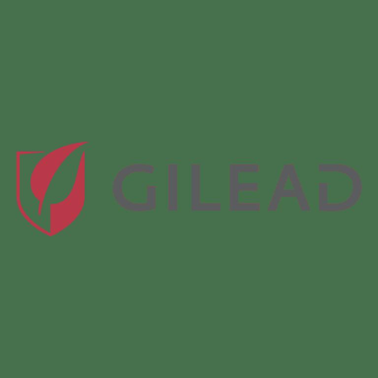 gilead-2-logo-png-transparent